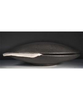 Diffusore di profumo Lineasette in gres porcellanato